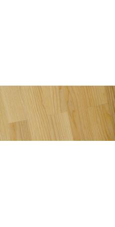 Паркет штучный массив ясень (Натур)