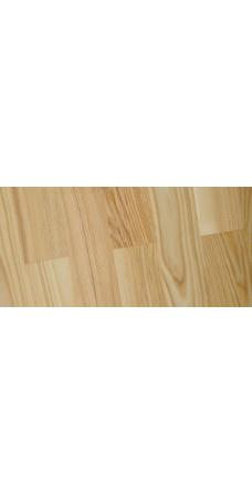 Паркет штучный массив ясень (Рустикал)
